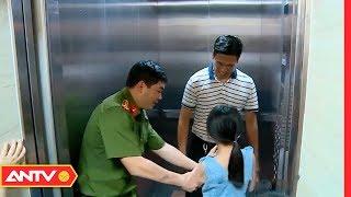 An ninh 24h | Tin tức Việt Nam 24h hôm nay | Tin nóng an ninh mới nhất ngày 11/04/2019 | ANTV