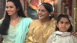 Kahani Ghar Ghar Ki - Episode 1