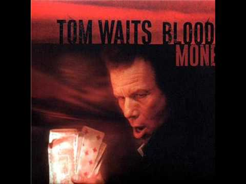Tom Waits - Coney Island Baby