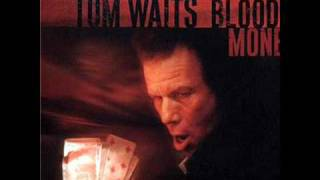 Watch Tom Waits Coney Island Baby video