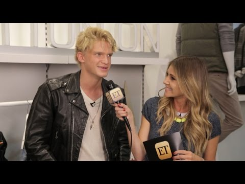 Cody Simpson Defends Justin Bieber, Miley Cyrus and Kendall Jenner, Teases New Music (EXCLUSIVE)