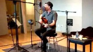 """download lagu Mat Kearney - """"closer To Love"""" Acoustic Live Studio gratis"""