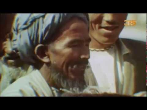 Закрытый архив. 14 героев Афганистана.