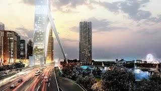Future Chicago : 2016 Tallest Building Projects and Proposals