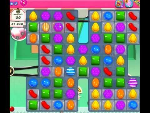crush saga download android candy crush saga level 97 candy