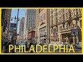 Philadelphia, PA (USA)