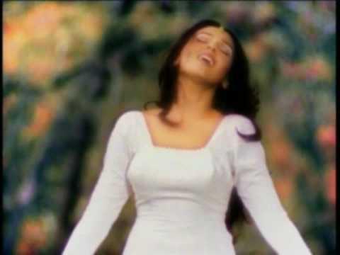 Suchitra Krishnamoorthi -Zindagi