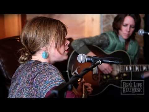 Courtney Patton - What I Didnt Say