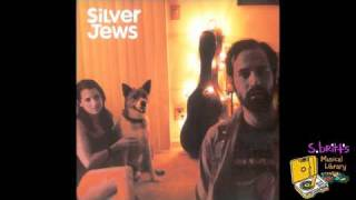 Watch Silver Jews Tennessee video