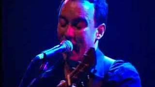 Dave Matthews - Gravedigger