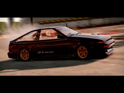 NFS Shift Drift Cars http://www.nme.com/movies/trailers/search/car%20tuning