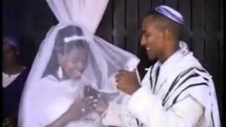 "Alem Metta - Tetameru ""ተጣመሩ "" (Amharic)"