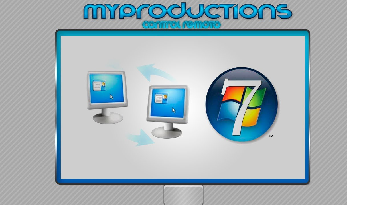 Professional technical services infocerd0e1