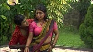 Bangla   Hot Movie Song  Video new part-02