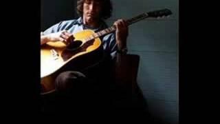 Watch Pete Murray Remedy video