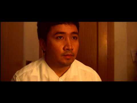 Titanic Sex Scene video