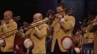 Vorschaubild Glenn Miller Orchestra