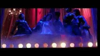 Katrina Kaif Sexy Hot Item Song Sheela Ki Jawani Tees Maar Khan Full 2010 New Hindi Movie HD Part 1