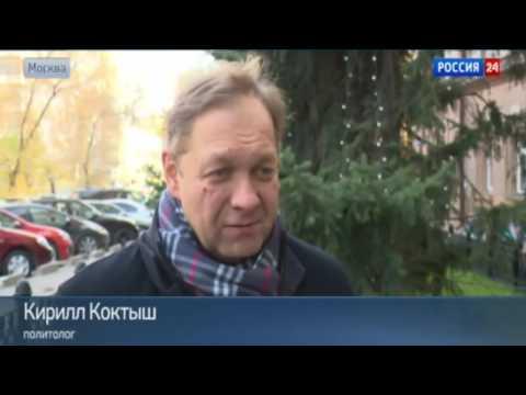 Польша готовит сюрпризы для Украины И это только начало Новости Украины