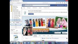 download lagu Auto Invite Friend To Fanpage gratis