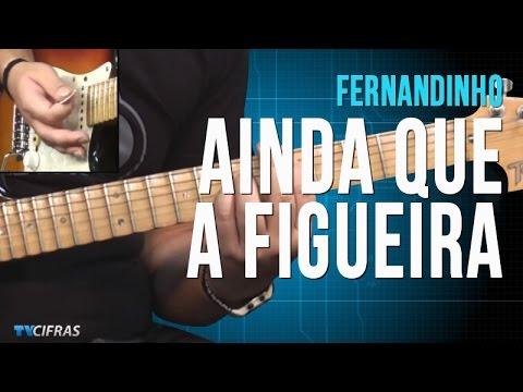 Fernandinho -