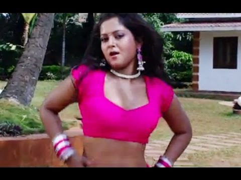 Jawaniya Mange Paniya - Bhojpuri Sexy Song (Tu Hi To Meri Jaan...