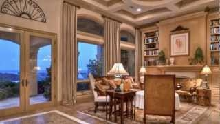 Orange County Homes for Sale - 34282 Shore Lantern, Dana Point, CA
