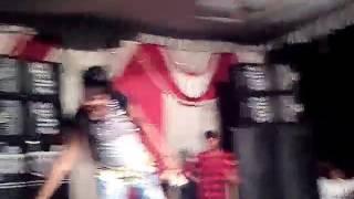 Khesari lal video