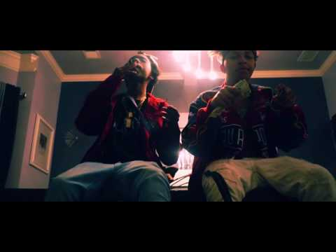 Duwap Kaine  - Smelly (Official Video) (Shot by @_QuincyBrooks)