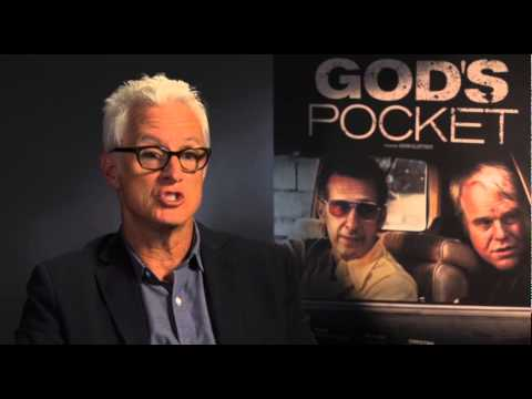 God's Pocket - John Slattery