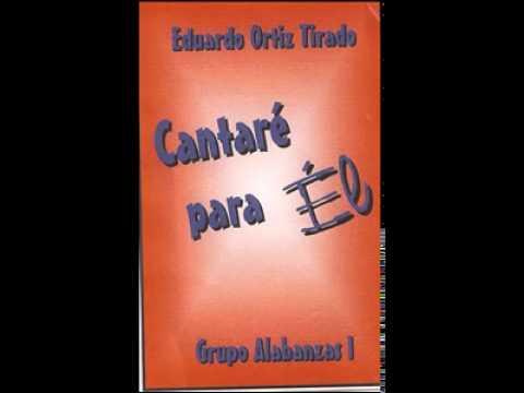 Eduardo Ortíz Tirado - Creyendo Que Creo