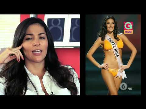 Maria Teresa Rodríguez sufrió ataques contra su figura