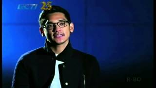 EP5 SEG 3 INDONESIAN IDOL STATEMENT