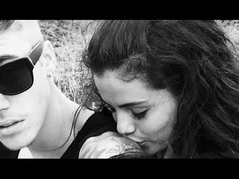 Justin Bieber & Selena Gomez: Their Huge Engagement Fight