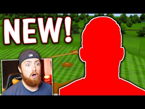 MY NEW BEARD IS CRAZY! MLB The Show 19 | Road To The Show Gameplay #168