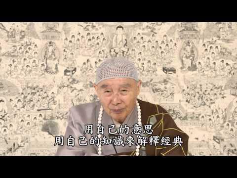 黃宗澤 ﹣ 最後祝福 (tvb劇集&;好心作怪&;片尾曲)