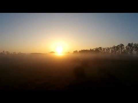 Slowdive - When the sun hits (Subtitulado Español)