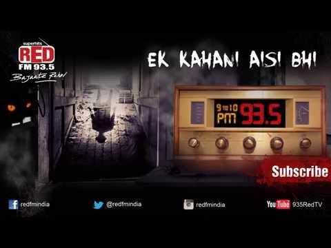 Ek Kahani Aisi Bhi- Episode 3 video