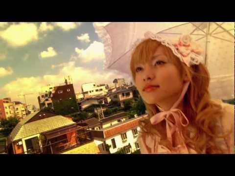 KAMIKAZE GIRLS de Tetsuya Nakashima (Trailer español)