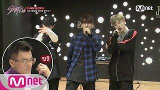 download lagu Stray Kids 6회 '청천벽력' Yg 배틀 중간평가 프리 배틀 gratis