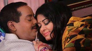 নিজের ঘরে একা একা রোমান্স করছেন ডিপজল ও মৌসুমি | Actor Dipjol | Actress Mousumi | Bangla News Today