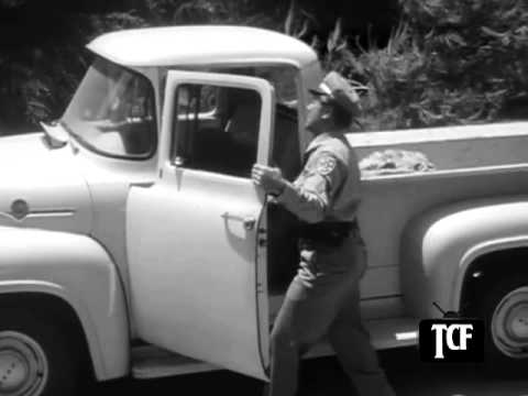 Highway Patrol In The Sniper{foxeema} video