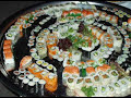 Thumbnail of video No me pises que llevo chanclas-Japón