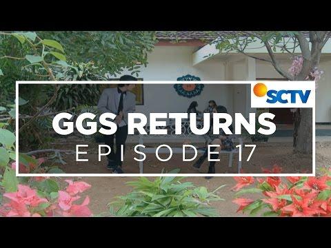 download lagu GGS Returns - Episode 17 gratis
