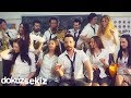 Download Oğuzhan Uğur - Tın (Official ) MP3 song and Music Video