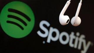 Download Lagu Spotify là gì mà mọi người xoá Zing MP3? Gratis STAFABAND