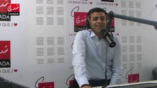 خالد كدار : حنا الكلاب الأوفياء ديال الشعب المغربي