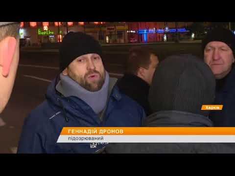 Месяц с момента ДТП в Харькове: наказана ли Зайцева?