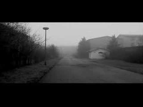 Kent - Vintervila
