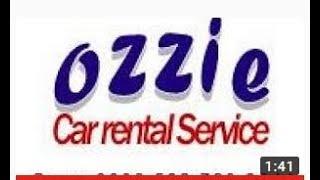 budget car rental bodrum airport - turkey rent a car hire rental company